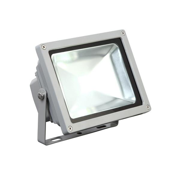 Прожектор уличный Install A2320AL-1GY Arte Lamp