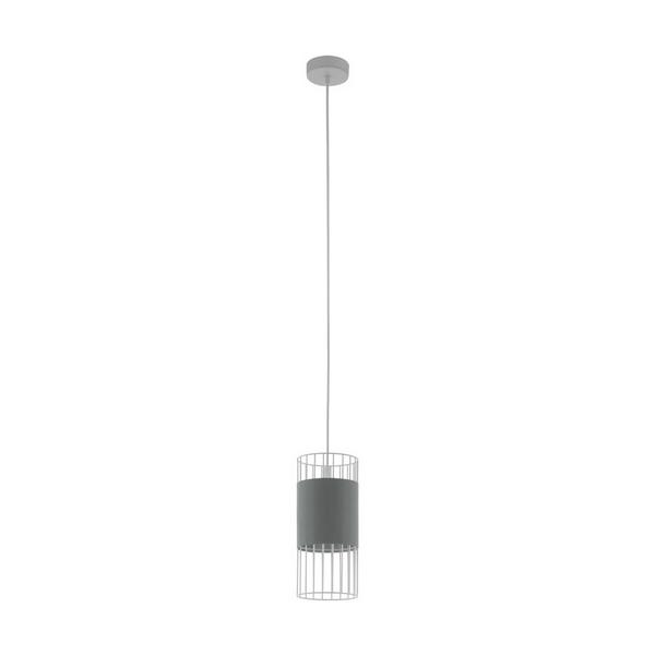 Подвесной светильник Norumbega 97954 Eglo, Серый, Norumbega 97954