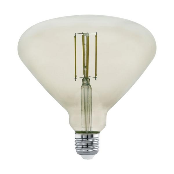 Лампочка светодиодная Lm_led_e27 11841 Eglo