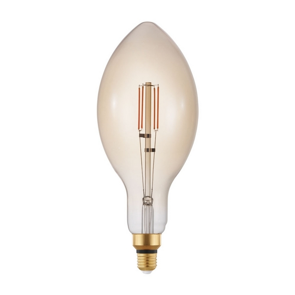 Лампочка светодиодная Lm_led_e27 12591 Eglo