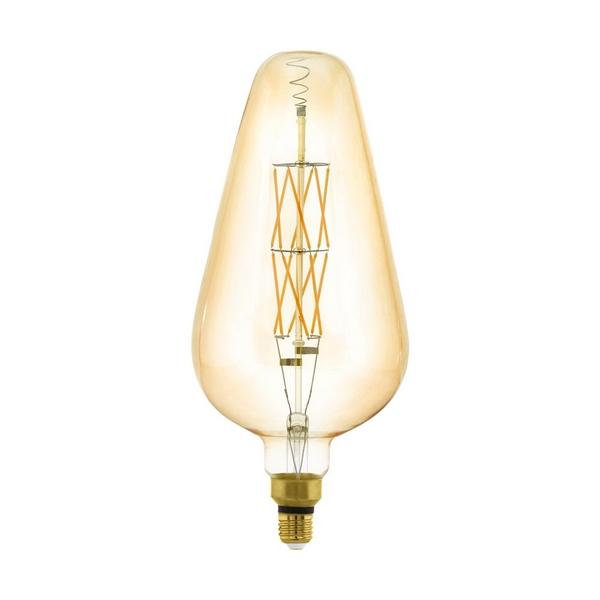 Лампочка светодиодная Lm_led_e27 11838 Eglo