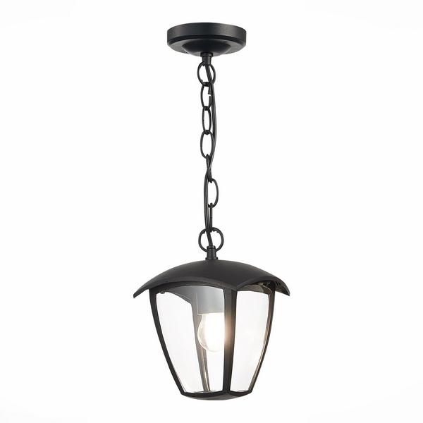 Уличный светильник подвесной Sivino SL081.403.01 ST Luce