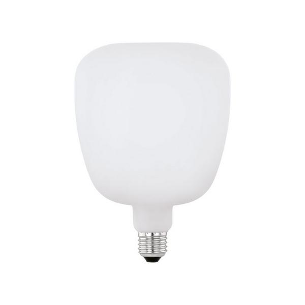Лампочка светодиодная Lm_led_e27 11899 Eglo