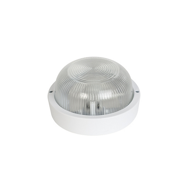 Потолочный светильник уличный A7020PL-1WH Arte Lamp