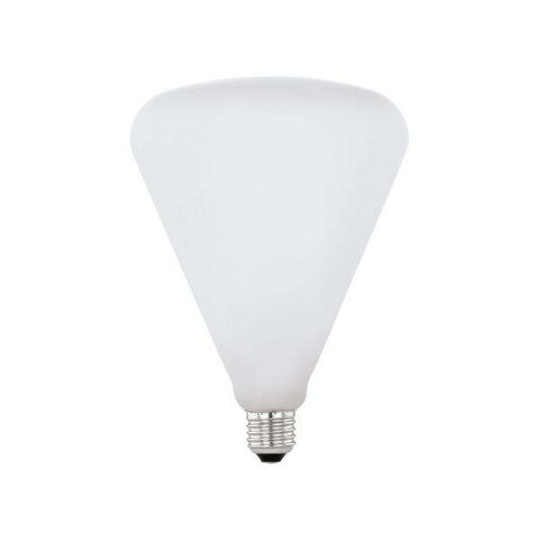 Лампочка светодиодная Lm_led_e27 11902 Eglo
