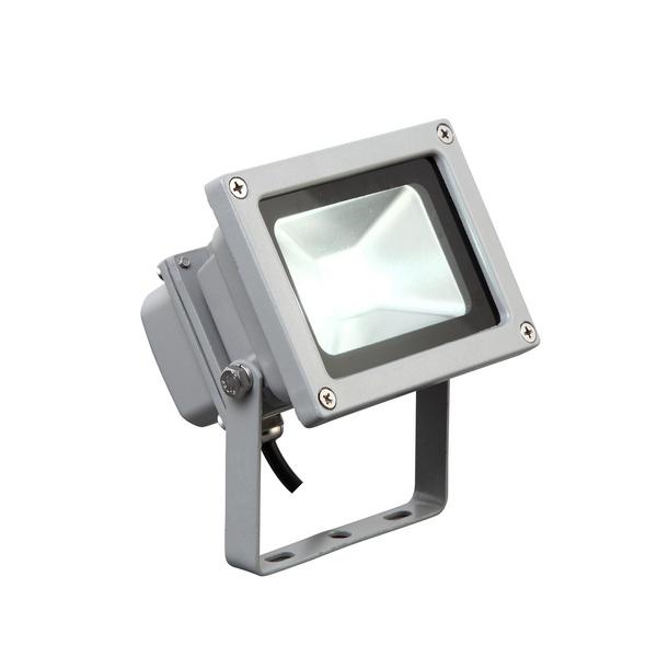 Прожектор уличный Install A2310AL-1GY Arte Lamp