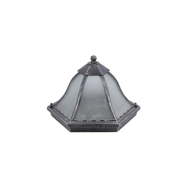 Потолочный светильник уличный Lanterns A1826PF-2BS Arte Lamp