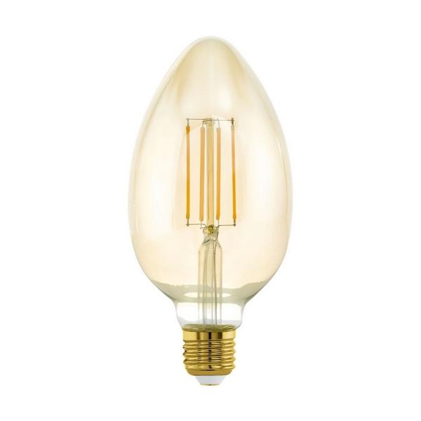 Лампочка светодиодная Lm_led_e27 11836 Eglo