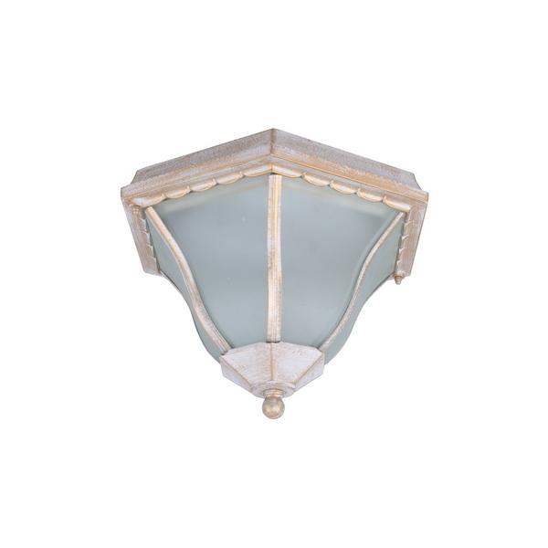 Потолочный светильник уличный Portico A1826PF-2WG Arte Lamp