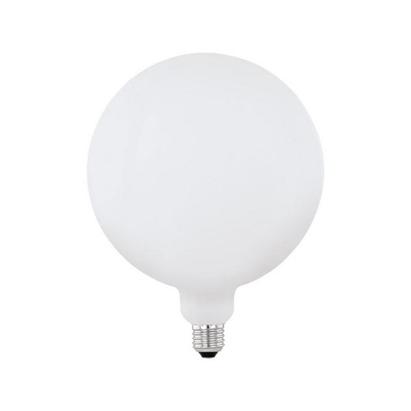 Лампочка светодиодная Lm_led_e27 11901 Eglo