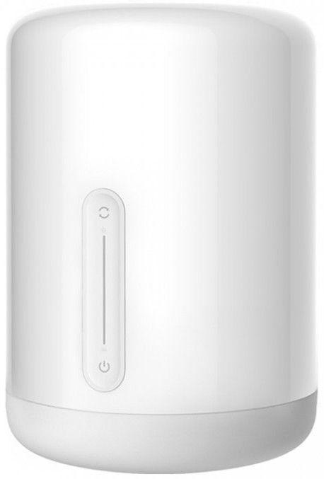 Умная лампа Xiaomi Mi Bedside Lamp 2 9Вт 400lm Wi-Fi (MUE4093GL)