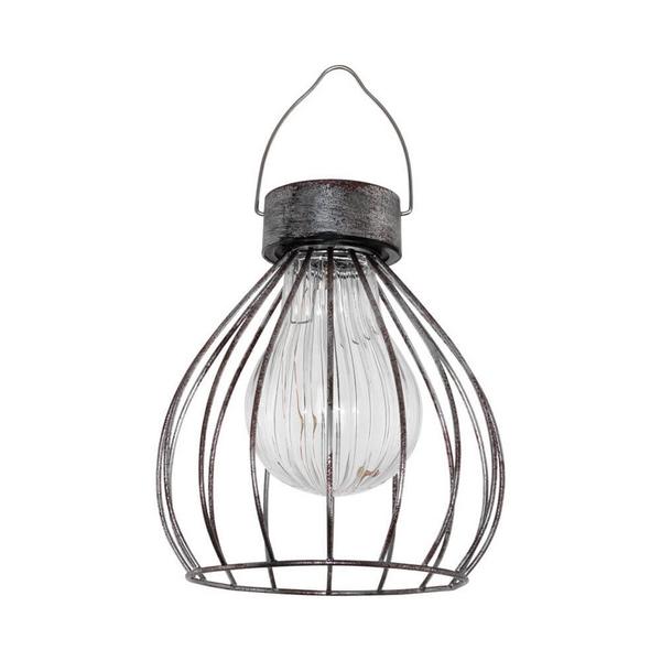 Уличный подвесной светильник Z_solar 48682 Eglo