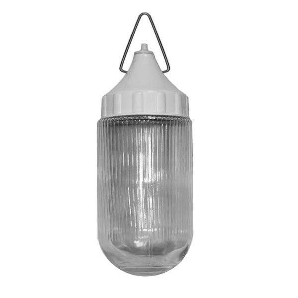 Уличный светильник подвесной A7022SP-1WH Arte Lamp