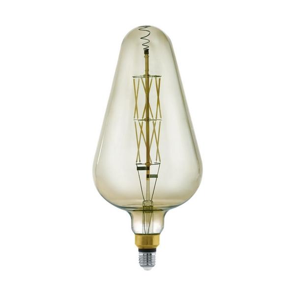 Лампочка светодиодная Lm_led_e27 11842 Eglo