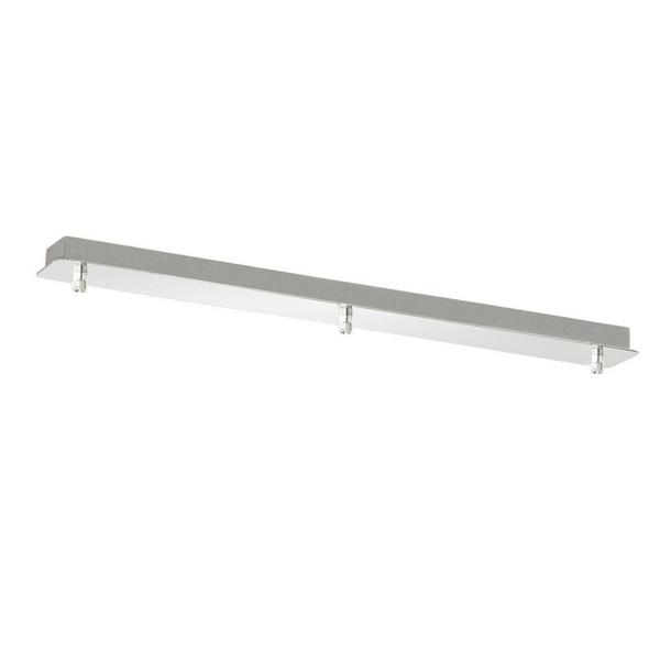 Основание для светильника Molto 4505/3 Lumion