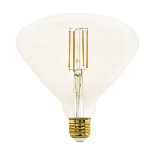 Лампочка светодиодная Lm_led_e27 11837 Eglo