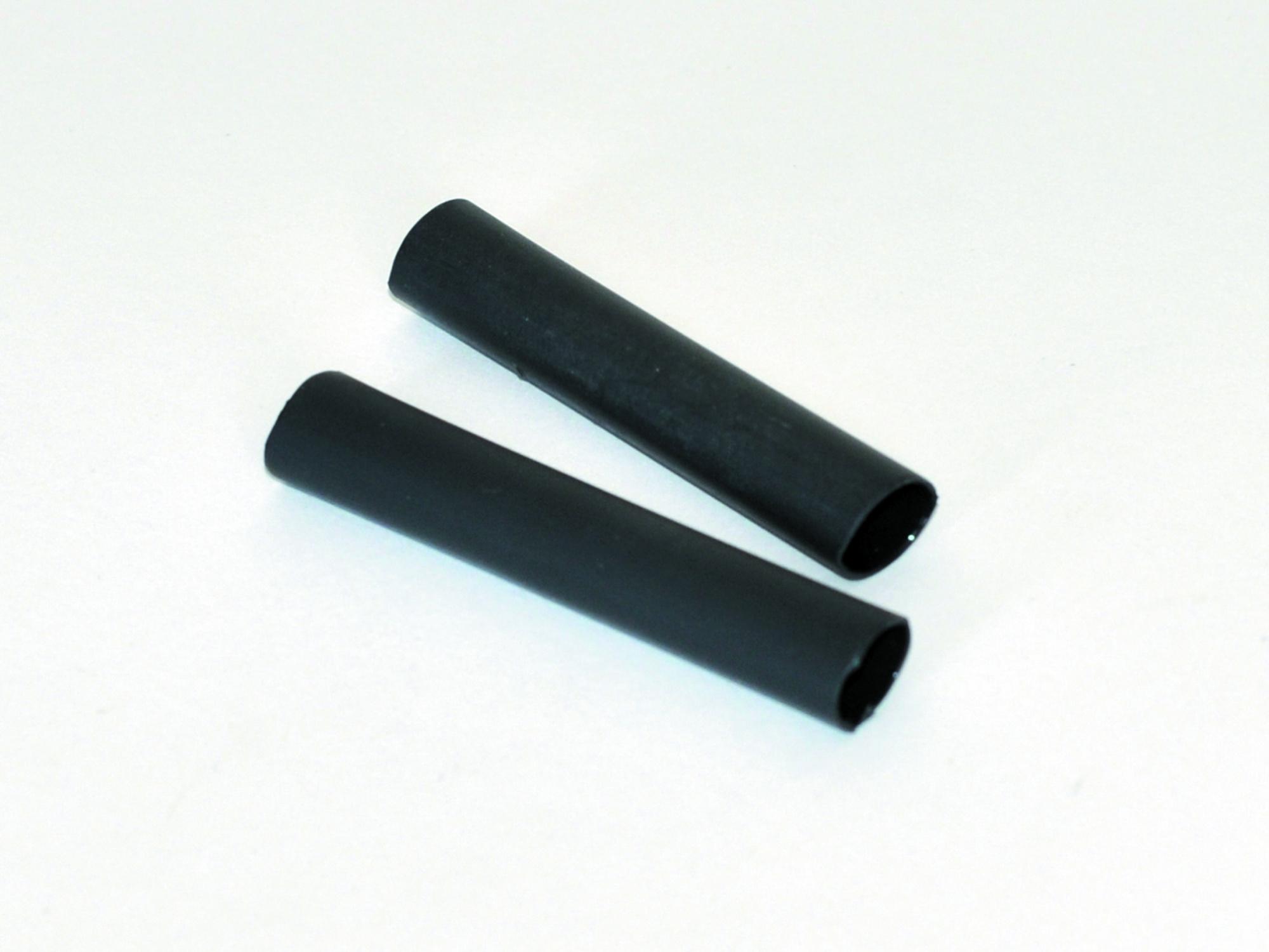 Дополнительный комплект UКK для монтажа теплых полов в стяжку или плиточный клей Caleo КА000000443