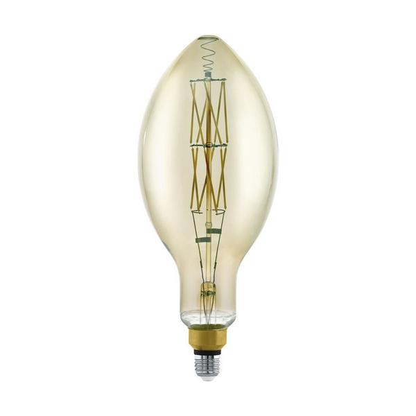 Лампочка светодиодная Lm_led_e27 11843 Eglo