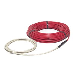 Нагревательный кабель DEVIflex™ 10T 390 Вт 40 м DEVI 140F1222
