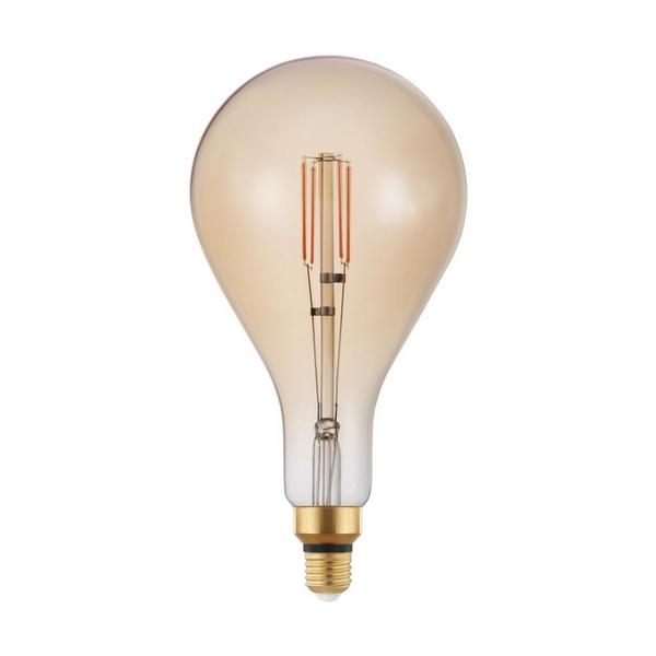 Лампочка светодиодная Lm_led_e27 12592 Eglo