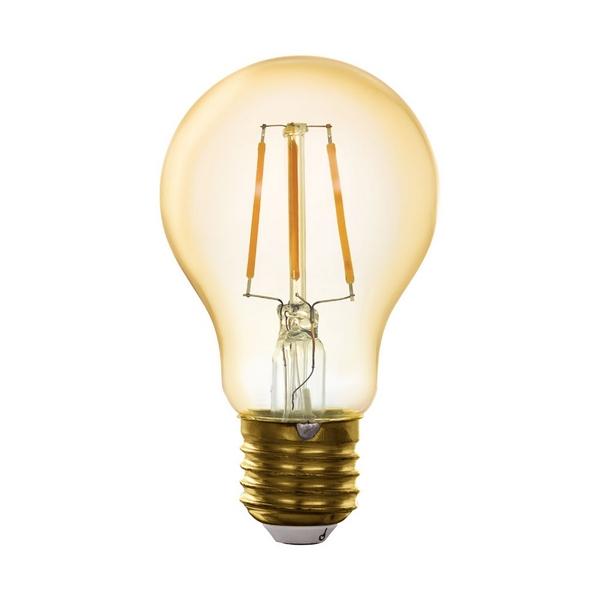 Лампочка светодиодная филаментная Lm_led_e27 11864 Eglo
