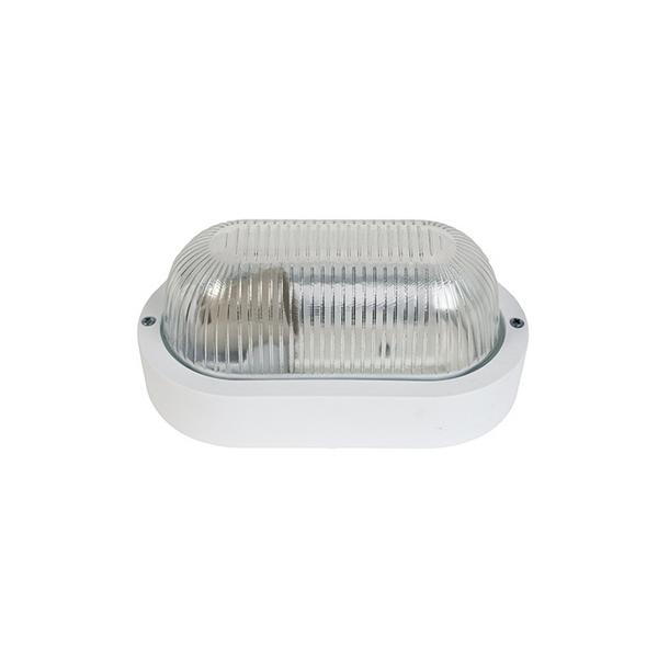 Потолочный светильник уличный A7021PL-1WH Arte Lamp