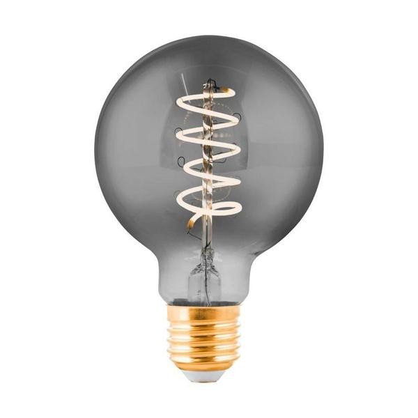 Лампочка светодиодная Lm_led_e27 11871 Eglo