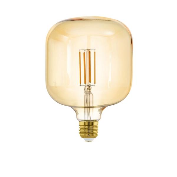 Лампочка светодиодная филаментная Lm_led_e27 12594 Eglo