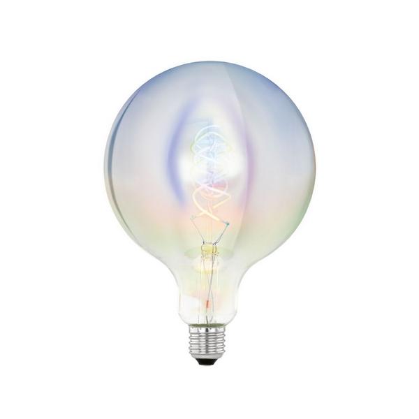 Лампочка светодиодная Lm_led_e27 11867 Eglo