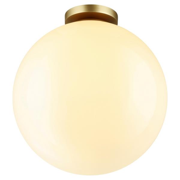 Потолочный светильник уличный Bosco 4250/1C Odeon Light