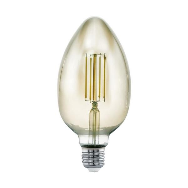 Лампочка светодиодная Lm_led_e27 11839 Eglo
