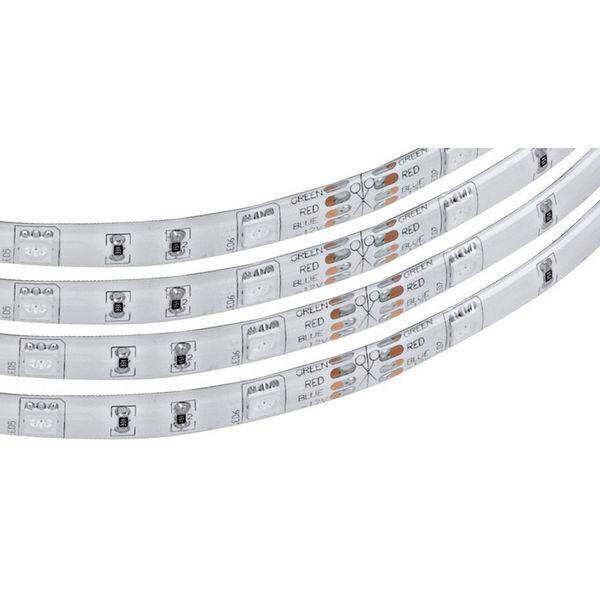 Светодиодная лента Led Stripes-flex 92065 Eglo