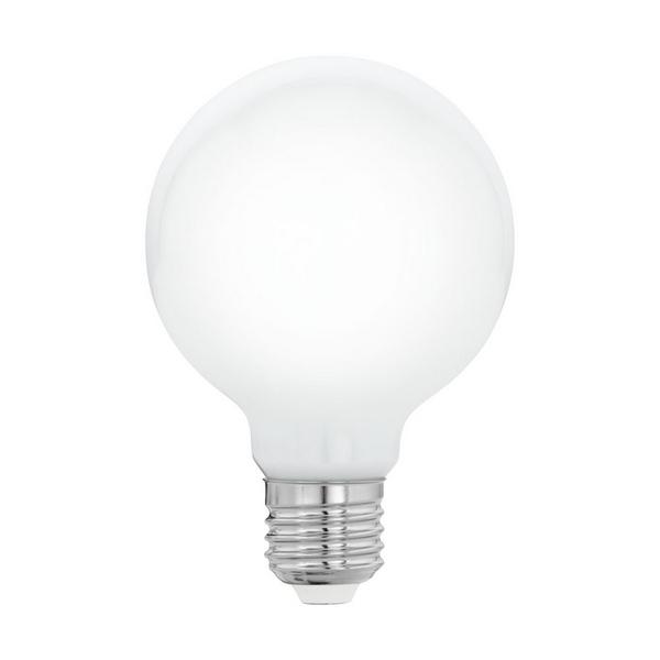 Лампочка светодиодная филаментная Lm_led_e27 11766 Eglo