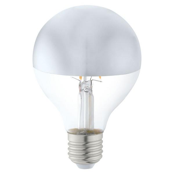 Лампочка светодиодная Lm_led_e27 11613 Eglo