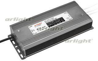 Блок питания ARPV-24300-B (24V, 12.5A, 300W) Arlight 022329