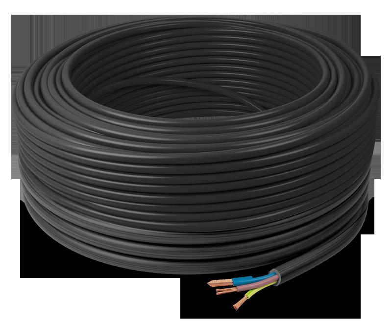 Секция нагревательная xLayder 30R-50, 50 пог. м CALEO КА000001864