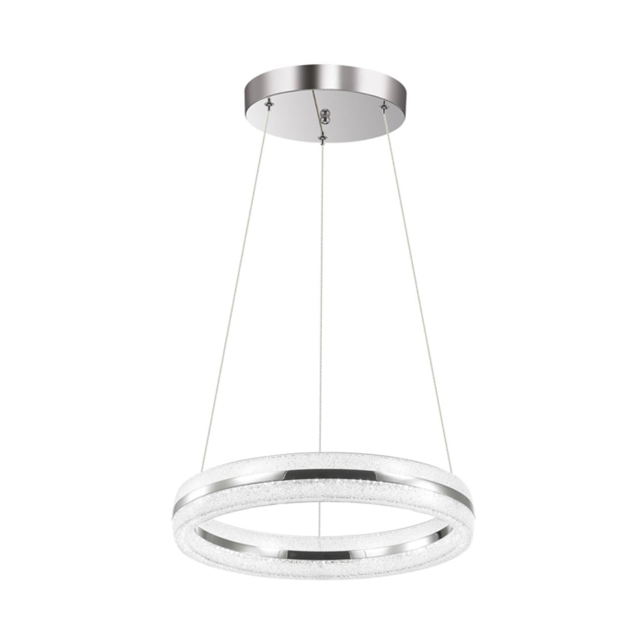 Подвесной светильник Odeon Light Constance 4603/36L