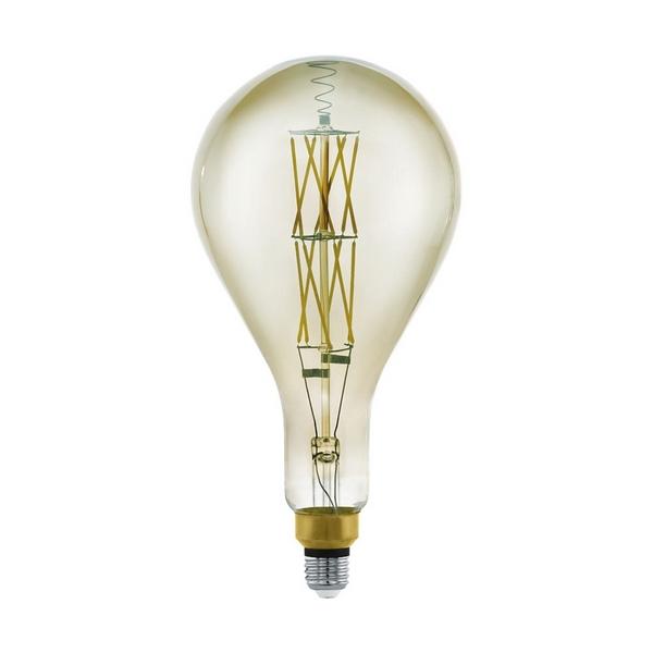 Лампочка светодиодная Lm_led_e27 11844 Eglo