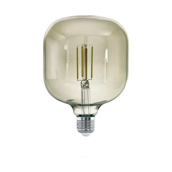Лампочка светодиодная филаментная Lm_led_e27 12597 Eglo