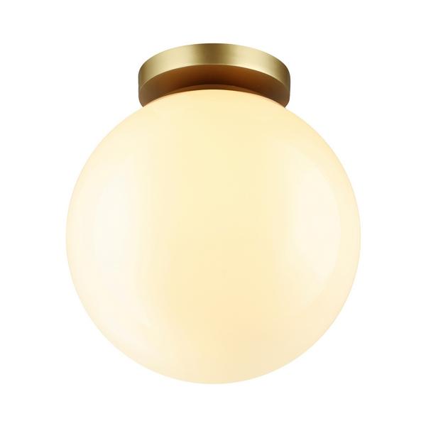 Потолочный светильник уличный Bosco 4248/1C Odeon Light