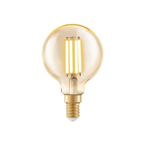 Лампочка светодиодная Lm_led_e14 11782 Eglo