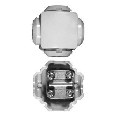 U733M Сжим ответвительный (16-35/1,5-10 мм2) , Schneider Electric | Купить в интернет-магазине Лампадия